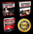 Customised Fat Loss Program